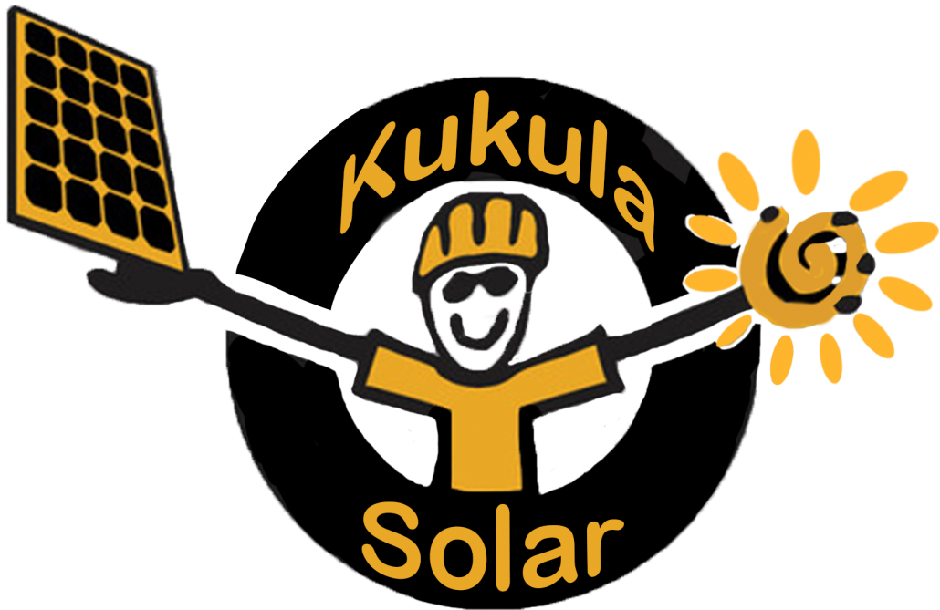 Kukula Solar
